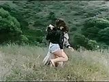 Daisy May (1979) -OPENiNG- MKX