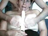 Annas big tits