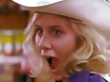 Debbie Does Dallas wf