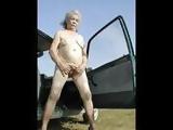 #granny #grandma #mature