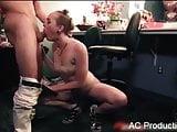 He fucks Miley
