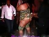 Playas Club BBW Edition