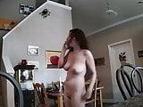 Whore Wife Caught on Cam