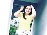 Priyanka nalkar bouncing booms