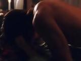 Joanna Pacula - Last Gasp