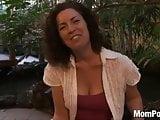 Tammie Sue MP E014
