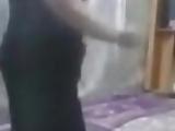 mahm1234 arab sex Dance Iraqi