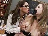 Oral Lesbian Take A Revenge