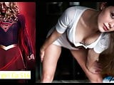 Everything Hot about Supergirls Benoist 516 & Extra Hotness