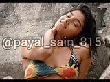 Meri mast jawani Indian beauty