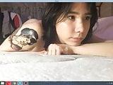 skype 5fwem