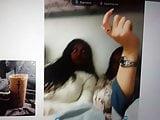 Sph Webcam 19