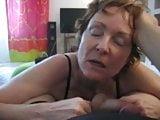 Gaby0Sucht2 - Slapped