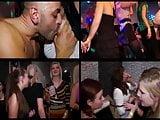 Party Hardcore 66 - Part 4 (Multicam Edit)
