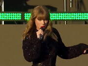 Taylor Swift Live Swansea Compilation Sexy