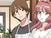 Aniyome wa Ijippari Episode 1 Sub-ENG