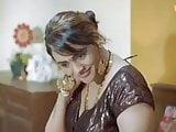 8858772502 whatsapp new hindi saxy top tamil hind story desi
