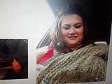 Sph Webcam 21