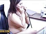 Desi girl doctor fuck hard his patient doing blowjob