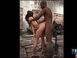 Exclusive 3D Free Porn - Set002