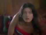 Catherine Zeta-Jones - Blue Juice 03