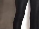 turkish voyeur sexy milf tights
