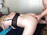JULIET IS FINGERED RIMMED & FUCKED BY AN OLD MAN