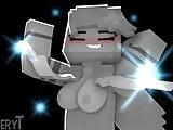 Minecraft u got that