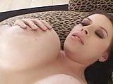 Daphne Rosen fucked by Lex Steele