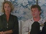 JOY ET JOAN (FULL SOFTCORE MOVIE - HOT) 1985