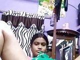 Desi Flasher No 1