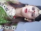 Sapna chodary