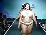 BIG FAT INDIA BIKINI FASHION HIDDEN