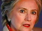 Hillary BDSM
