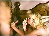 Cheryls Secret - Smokey Business 2 of 4 Vintage Lost Vid