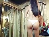 Asian Naked Party