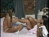 British Lesbians 3