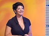Charlotte Gomez - La Grande Conquete 10 09 2011