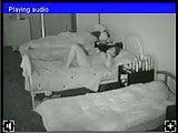 Interclimax voyeur house bedroom lesbian action
