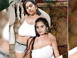DESI Indian HARDCORE BROTHER SISTER SEX WEB SERIES