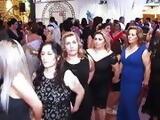 syrian wedding very hot sexy girls1