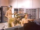 Star Babe (1977 Vintage Scifi Movie)