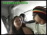 Video Raro Agatha Mitsue Trailer SEXONAVAN em 2003