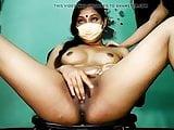 Indian webcam girls