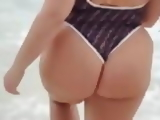 Sexy10