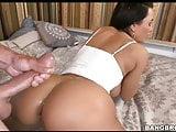Epic Cum On Ass Compilation 2