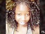 Pihu balla from Africa