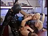 Kinky vintage fun 32 (full movie)