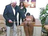 triple punishment in the office