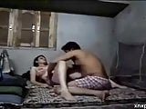 Indian Naya aunty hot ass full sex blowjob and cum on face